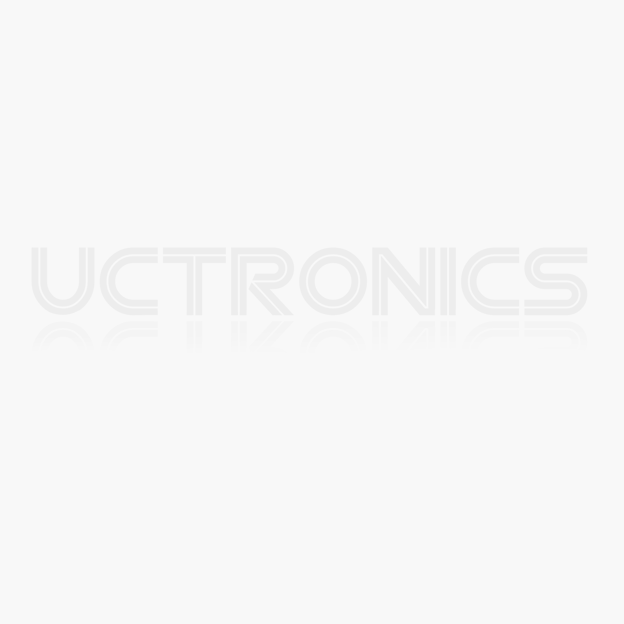 hight resolution of uctronics wholesale for electronics arduino and raspberry pi modules robot parts and iot uctronics dc motor control dc 6 60v 30a stepless motor