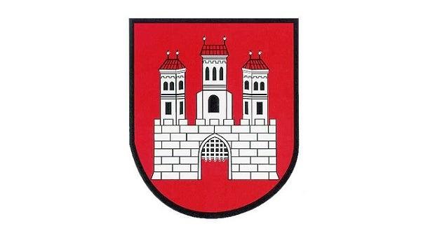 účtovníctvo Bratislava