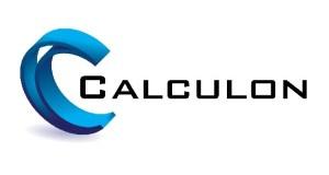 účtovníctvo calculon