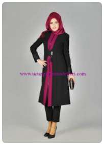 alvina-most-crep-trench-