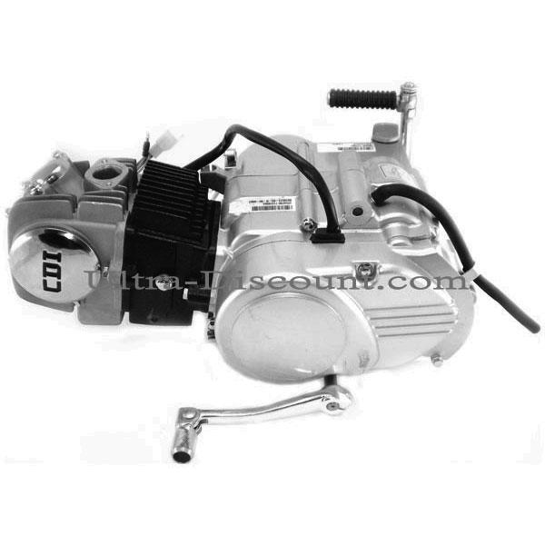 Lifan 125 Spare Parts   Reviewmotors co