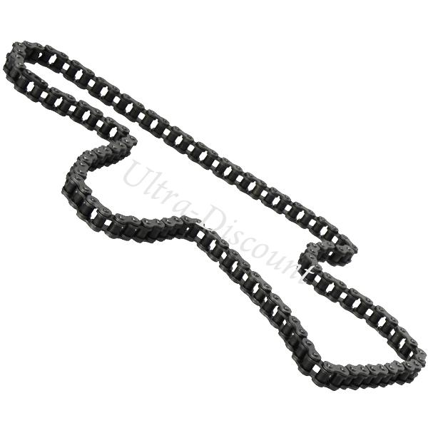 49 Links Reinforced Drive Chain for DIRT BIKE (420