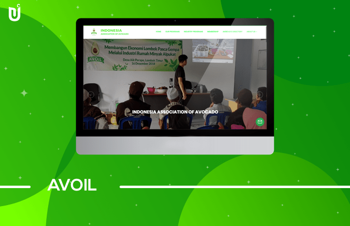 avoil Our Product