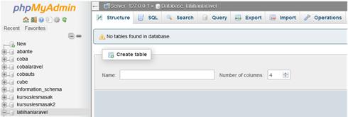 image Membuat Fitur Login dan Register pada Laravel 6