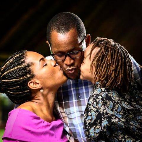 Image result for Druscillah Walowe Mngoda