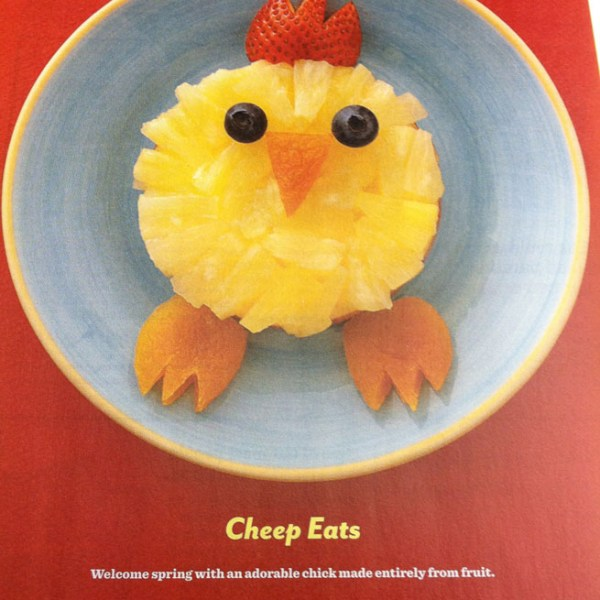 cheep eats | family fun magazine