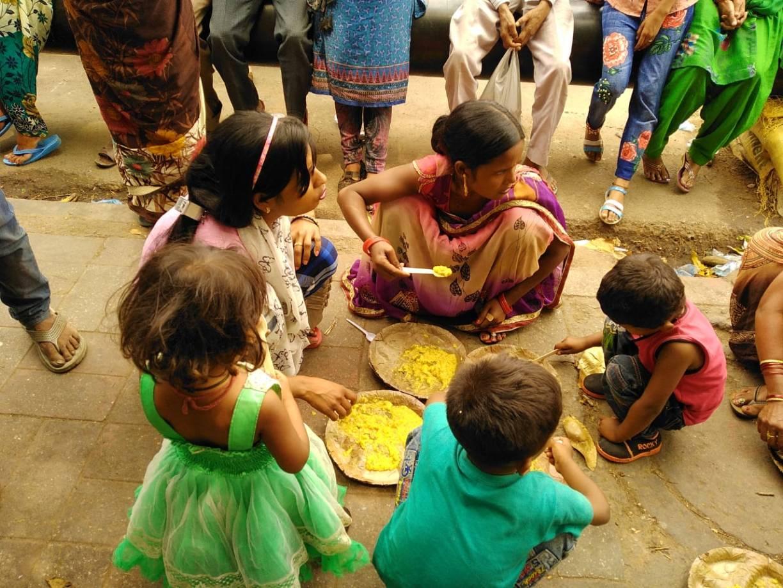 Uday Foundation | NGO based in New Delhi, India