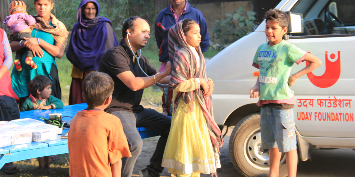children-ambulance-project-2