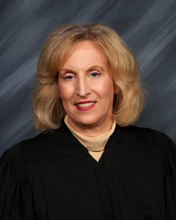 School of Law  Hon Barbara Gorman  University of Dayton