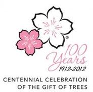 https://i0.wp.com/www.udc.edu/images/cherry_blossom_logo.jpg