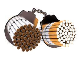 racun rokok