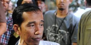 Obama dari Jakarta