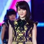 Photo-Photo Nabilah JKT48