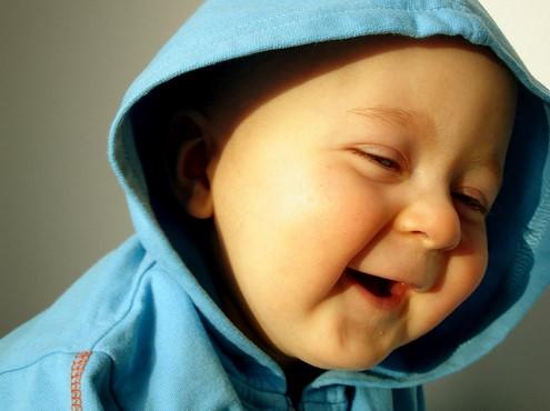 Fakta Unik Tentang Tertawa yang Mengejutkan