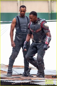 chris-evans-anthony-mackie-get-to-action-captain-america-civil-war-18