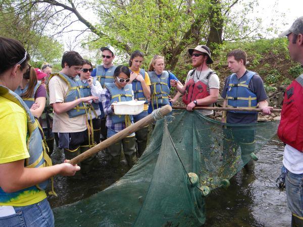 Environmental Studies Major Finder University Of Delaware