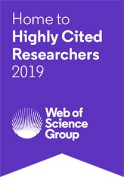 inset-Web-of-Science-Group_Highly-Cited_Ribbon-210x300