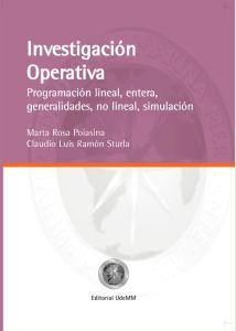 Inv Operativa