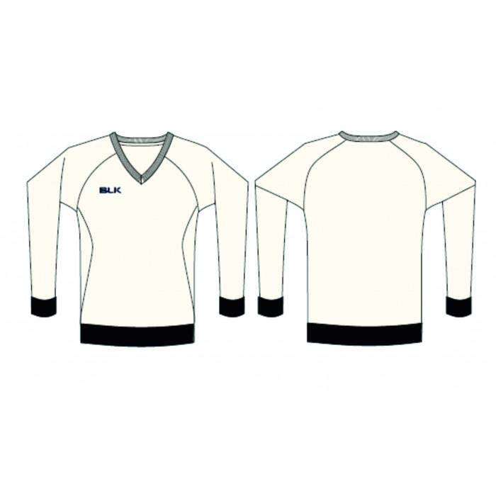 Bridgend Town CC Teamwear U Design Embroidery