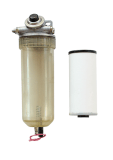 WT3 Water trap/pre-filter
