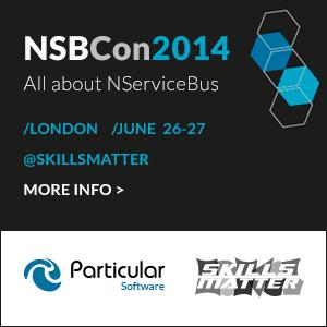 NSBCon2014