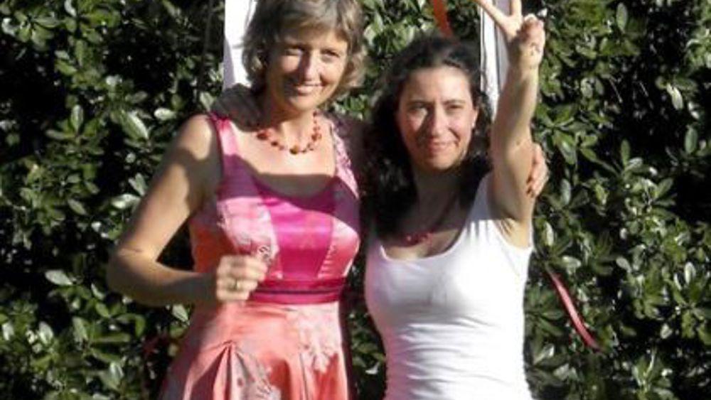 Trascritto a Udine il primo matrimonio samesex del Friuli Venezia Giulia