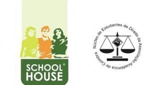NED_SCHOOL HOUSE