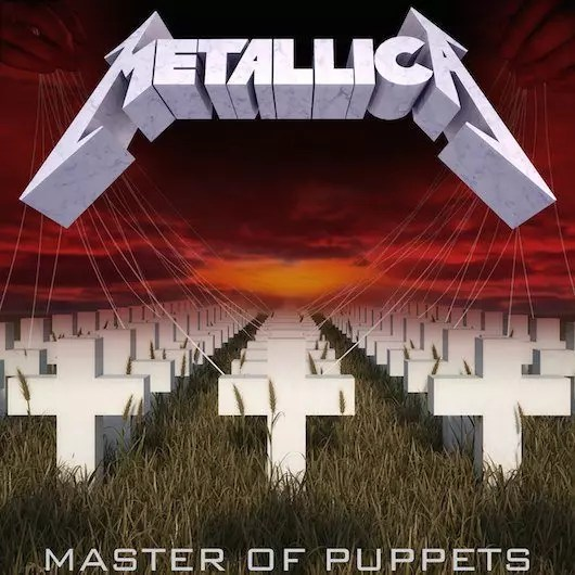 https://i0.wp.com/www.udiscovermusic.com/wp-content/uploads/2015/03/Master-of-Puppets-Metallica.jpg