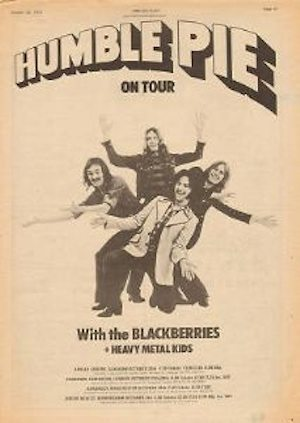 humble-pie-1973-poster