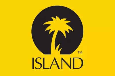 '50 Years Of Island Records' Documentary Online For The ...