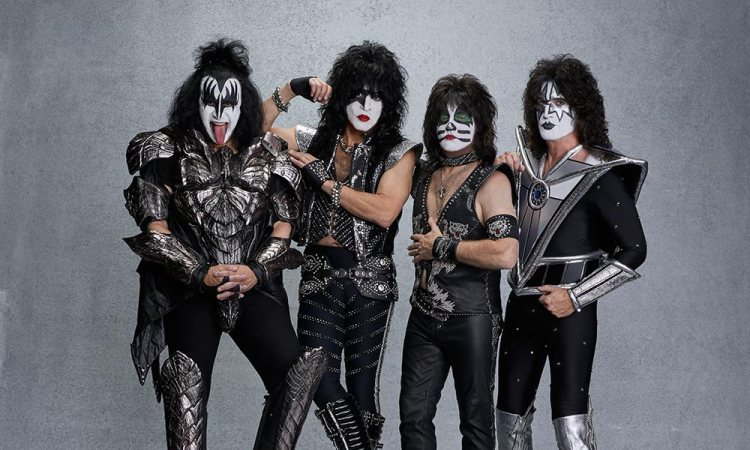 Best KISS Songs: 20 Essential Tracks To Rock And Roll All Nite