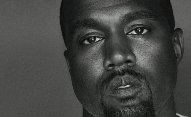 Kanye West To Stage New Opera Mary In Miami This Weekend