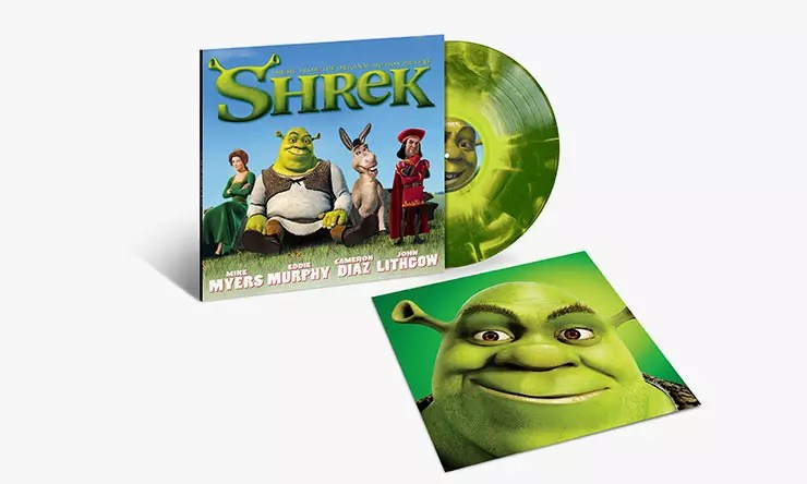 Shrek-soundtrack-Green-Vinyl-Packshot-740
