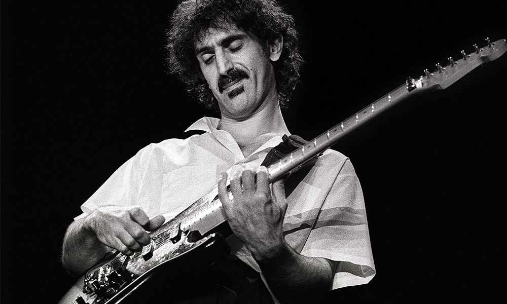 https://i0.wp.com/www.udiscovermusic.com/wp-content/uploads/2020/02/Frank-Zappa-GettyImages-103451254.jpg?ssl=1