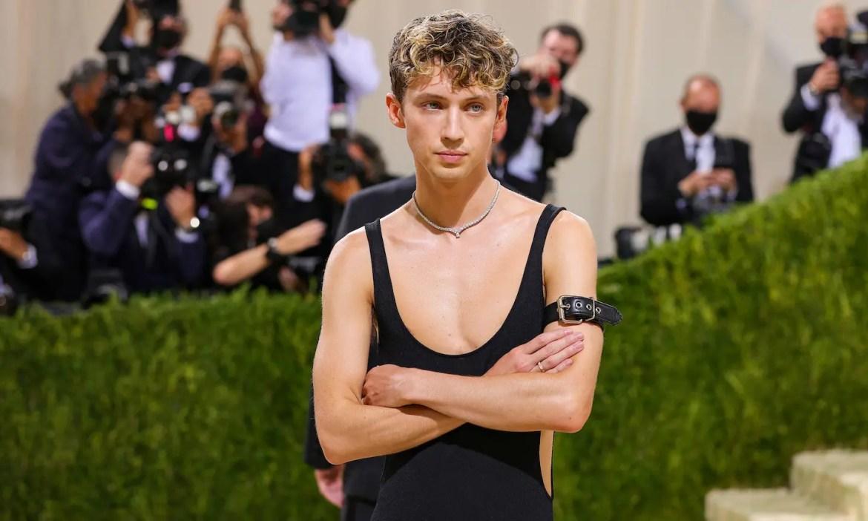 Troye Sivan - Photo: Theo Wargo/Getty Images
