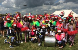 UDMSamba, Uniao da Mocidade, Samba Carnival, Samba drumming, samba dance, youth samba, london samba, youth carnival