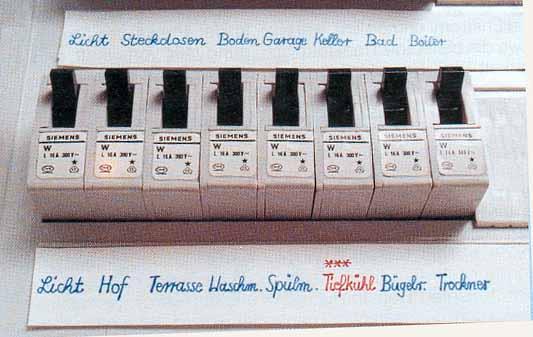 3 phasen strom 1999 honda civic engine diagram an der hauslichen steckdose liegt nur jeweils eine drei da jeder phase des drehstroms fuhrt ist bei installation stromkreise auf moglichst gleichmassige belastung zu achten