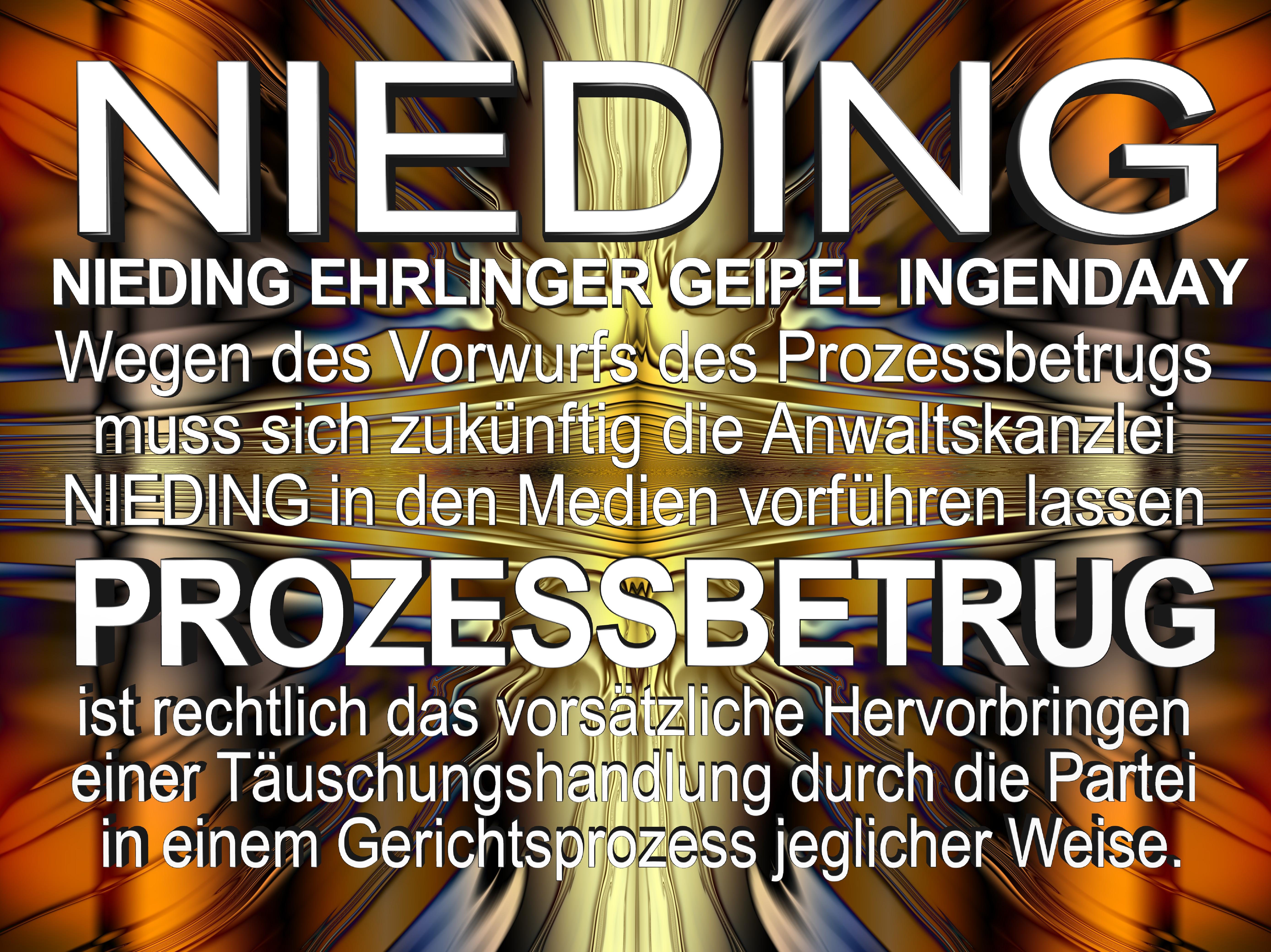 NIEDING EHRLINGER GEIPEL INGENDAAY LELKE Kurfürstendamm 66 Berlin Rechtsanwalt gewerblicher Rechtsschutz Rechtsanwälte(196)
