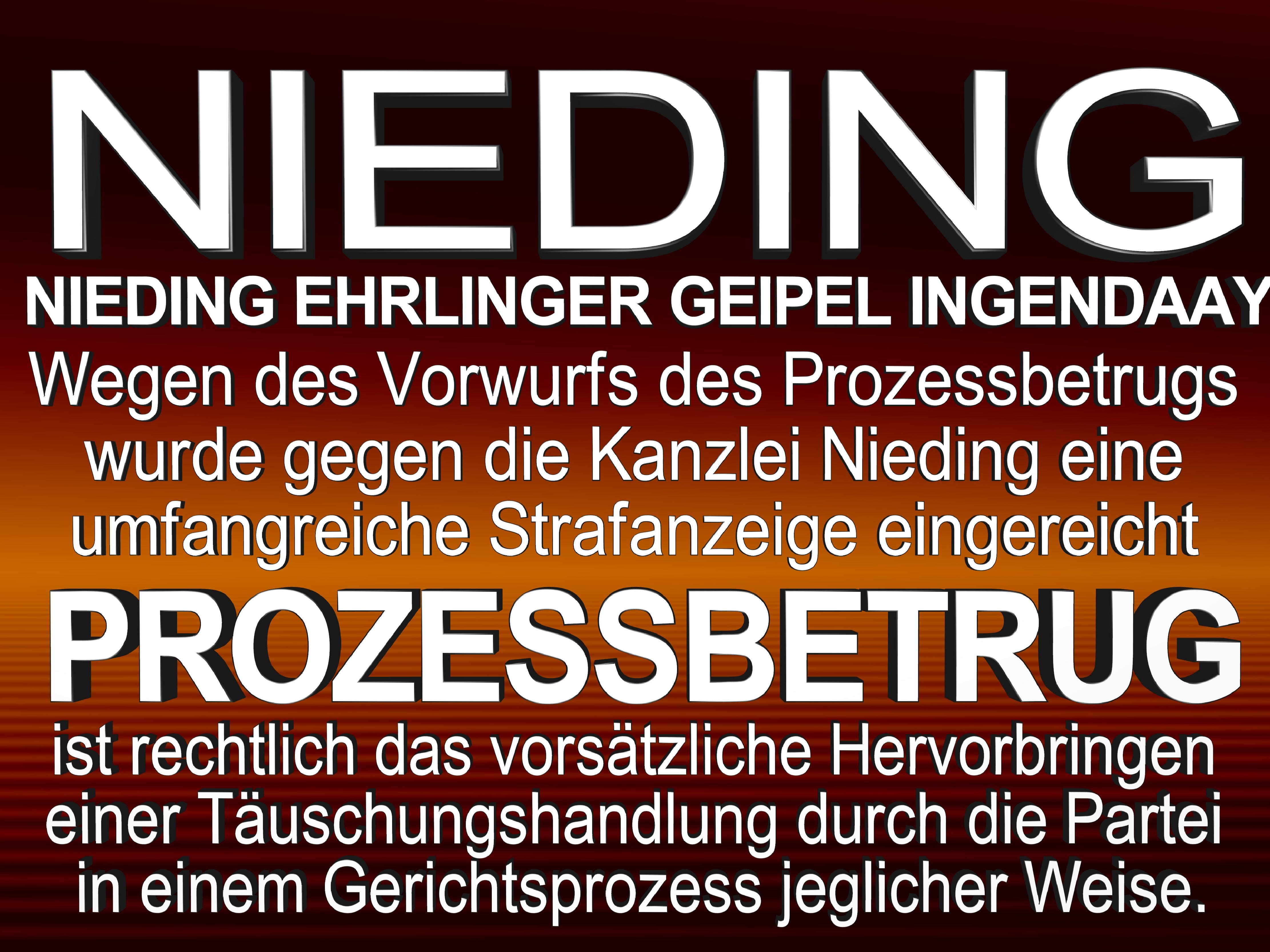 NIEDING EHRLINGER GEIPEL INGENDAAY LELKE Kurfürstendamm 66 Berlin Rechtsanwalt gewerblicher Rechtsschutz Rechtsanwälte(98)