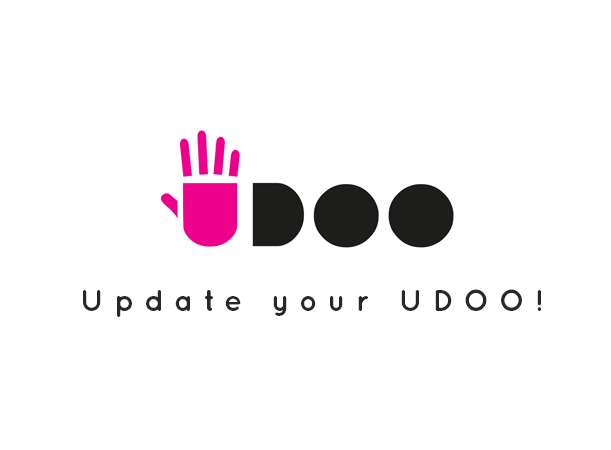 UDOO vs. Beaglebone Black vs. Wandboard vs. Odroid-X2 vs