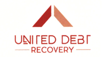 United Debt Recovery