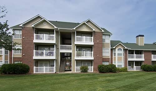 Polo Park 100 Jackson Downs Boulevard Nashville Tn 37214