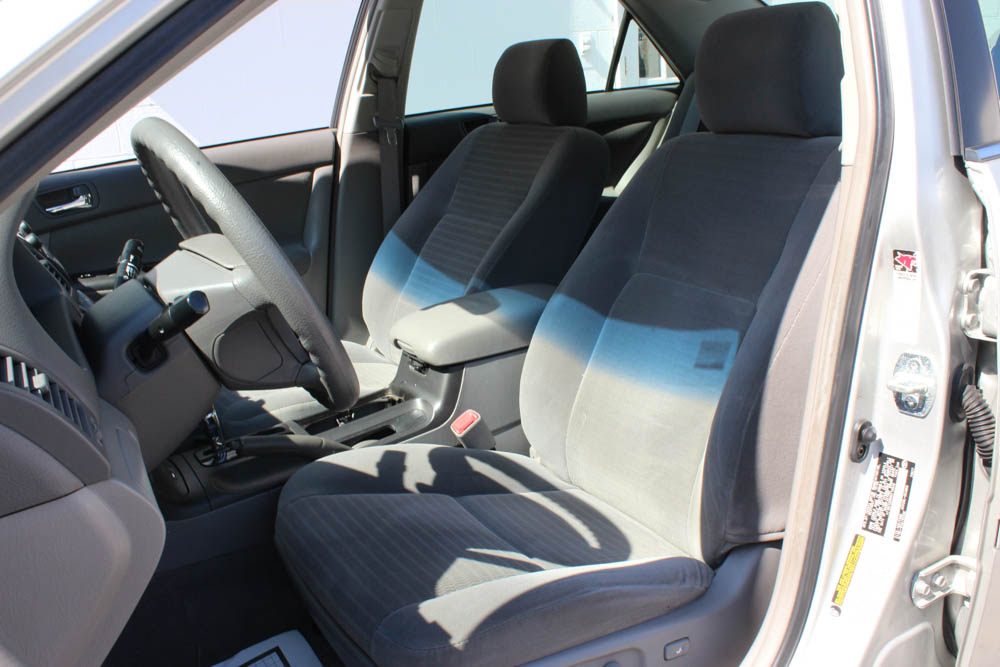 Toyota Camry 2006 Front Seats Buy Here Pay Here York PA