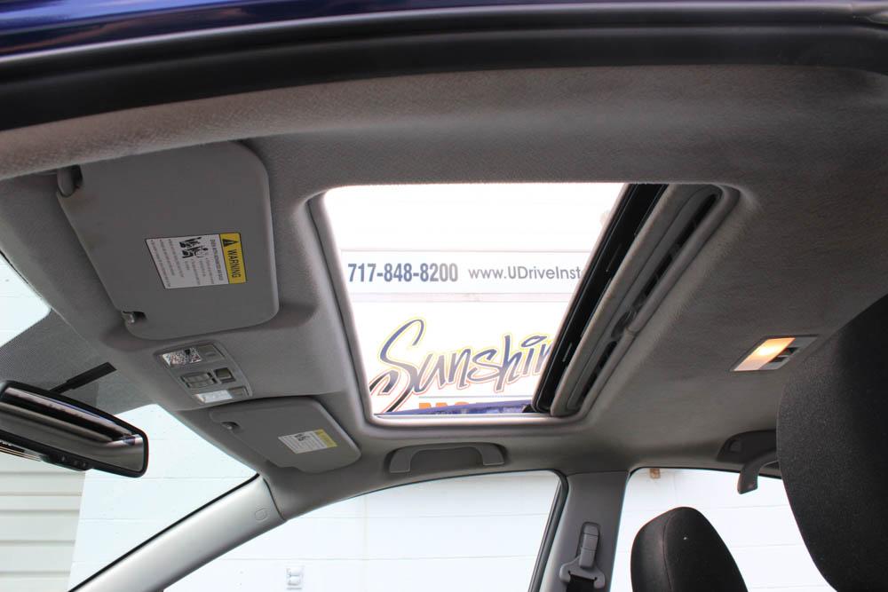 Mazda 3 2006 Sunroof Buy Here Pay Here York PA