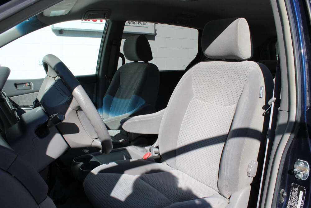 2006 Toyota Sienna Front Seats Buy Here Pay Here York PA