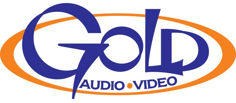 gold-logo-white