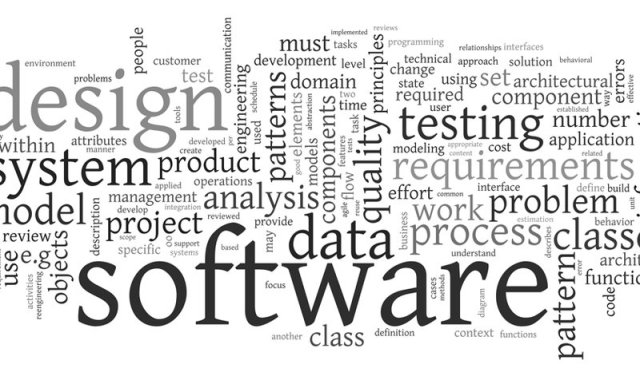 Image result for Eight Rules for Effective Software Production