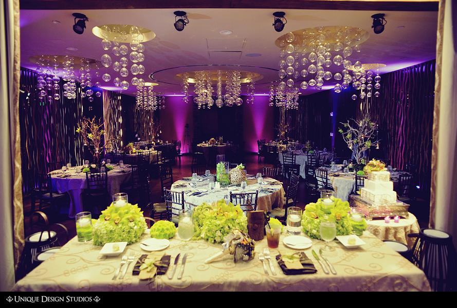 EDDY  Janelle  Wedding Photographer  Costa dEste  Vero Beach FL  Unique Design Studio