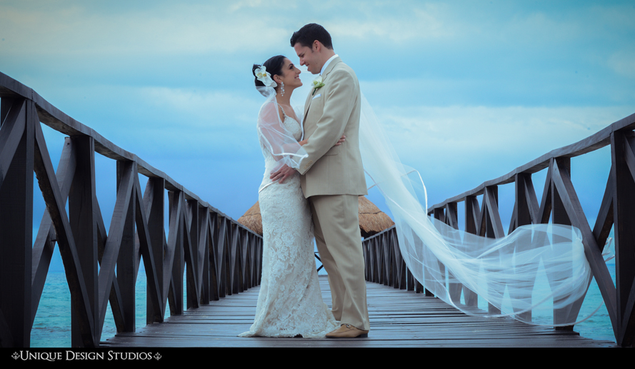 MIAMI WEDDING PHOTOGRAPHER PRISCILLA  MIKE  MIAMI