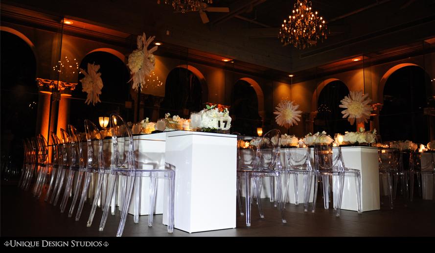 MIAMI WEDDING PHOTOGRAPHER CORAL GABLES COUNTRY CLUB
